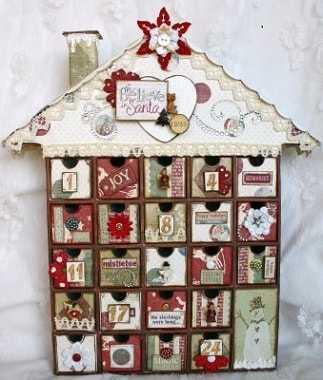 advent-kalendar
