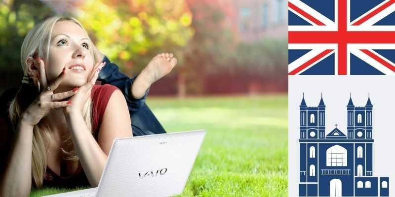 изучение английского бесплатно