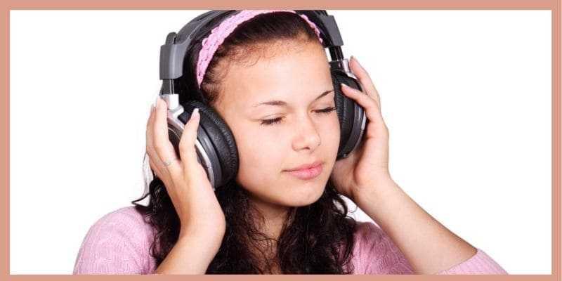 учить английский по песням